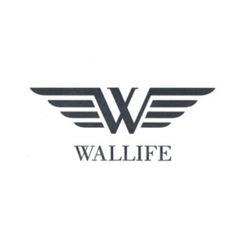 WALLIFE