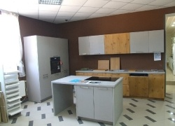 kitchen_8